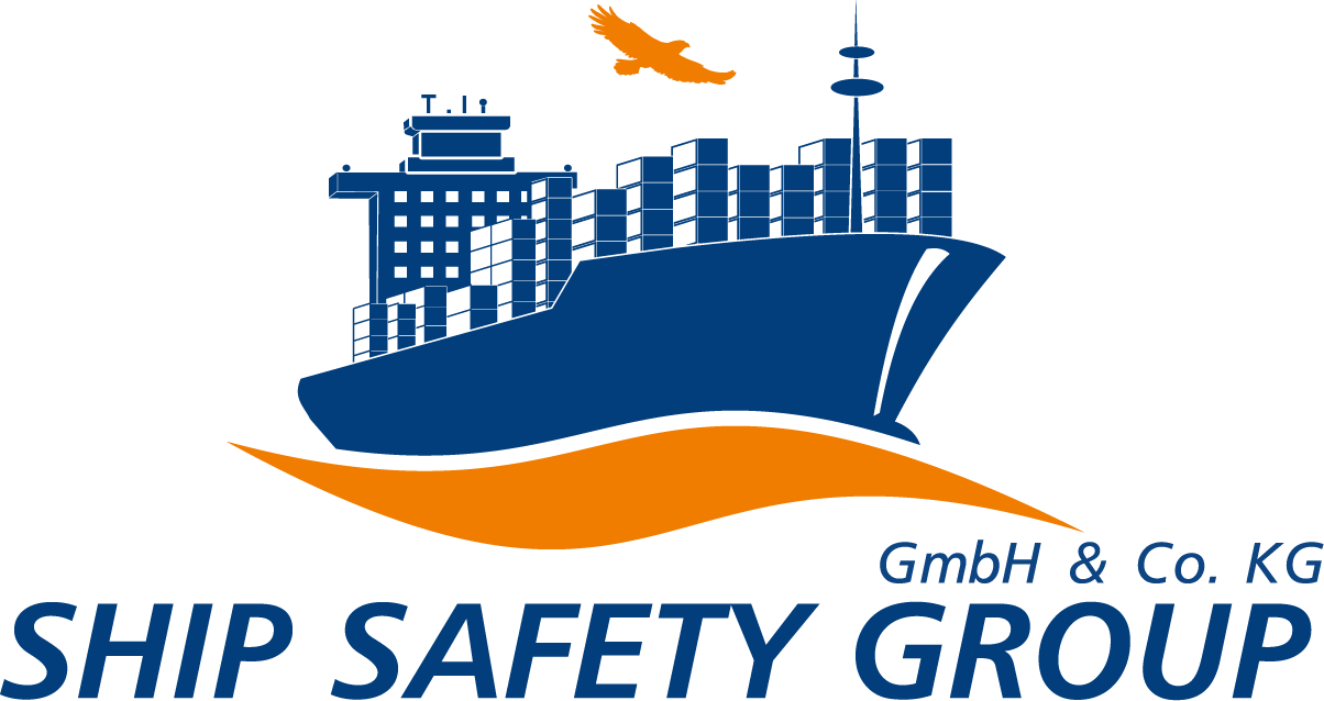Ship Safety Group